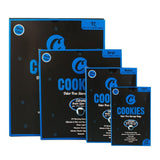 Accessories Cookies Odour Free Storage Bags - Small 12 Pack