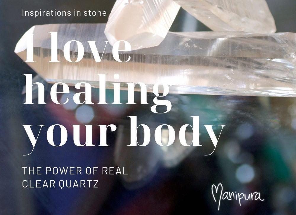 THE FIFTH/ THROAT CHAKRA AND THE CRYSTALS AND GEMSTONES THAT BALANCE IT
