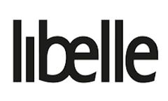 Manipura on Libelle Magazine - logo