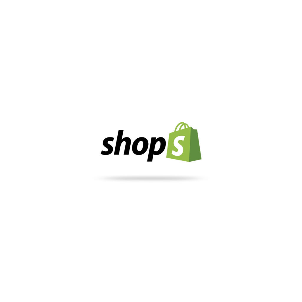 Sell on Twitter with Shopify