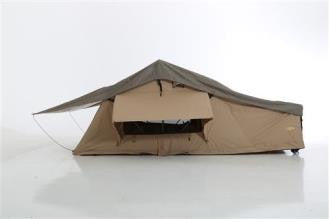Smittybilt XL Roof Top Tent (Free Shipping)