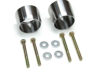 TeraFlex Exhaust Spacer Kit JK