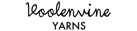Voolenvine Yarns
