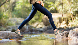 Best hiking sandals for women with arch support athletic walking