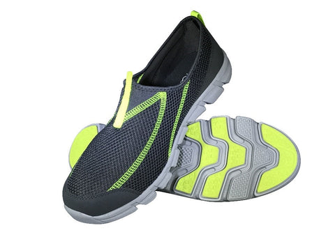 ba3a29f21275 Best Water Shoes  The Ultimate Buyers Guide