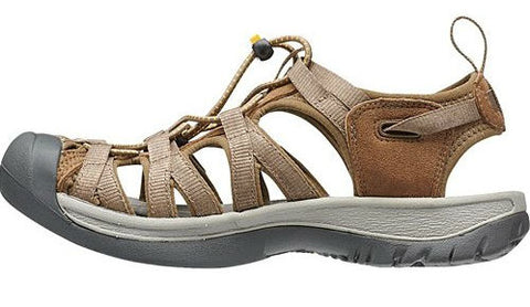 womens walking sandals