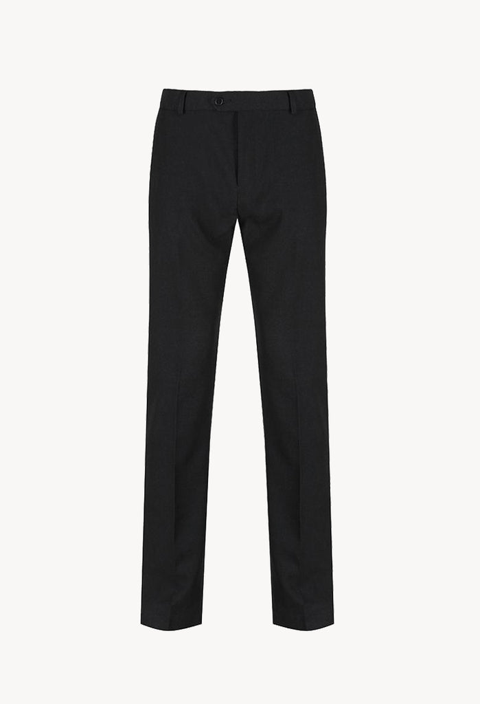 IMQ  Slim Boy Trousers