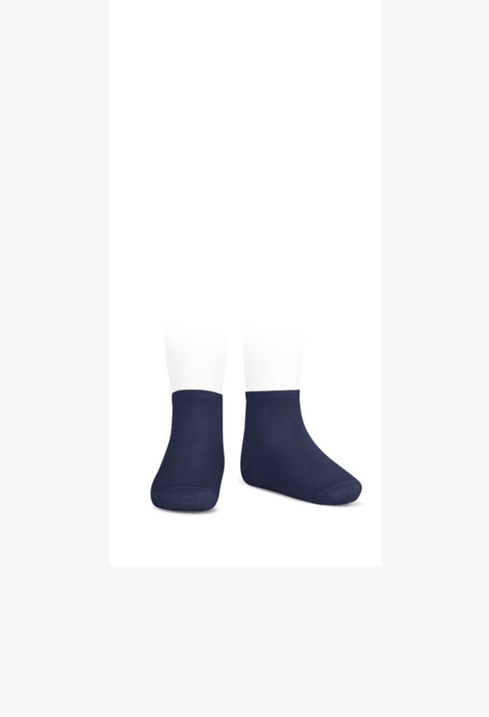 IMQ ANKLE LENGTH SOCKS