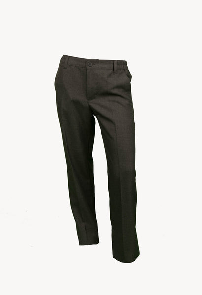 BES Trousers Gray