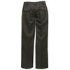 BAPS Trousers Gray
