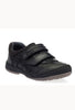 START RITE SUPER FLEXIBLE IN PELLE NERA