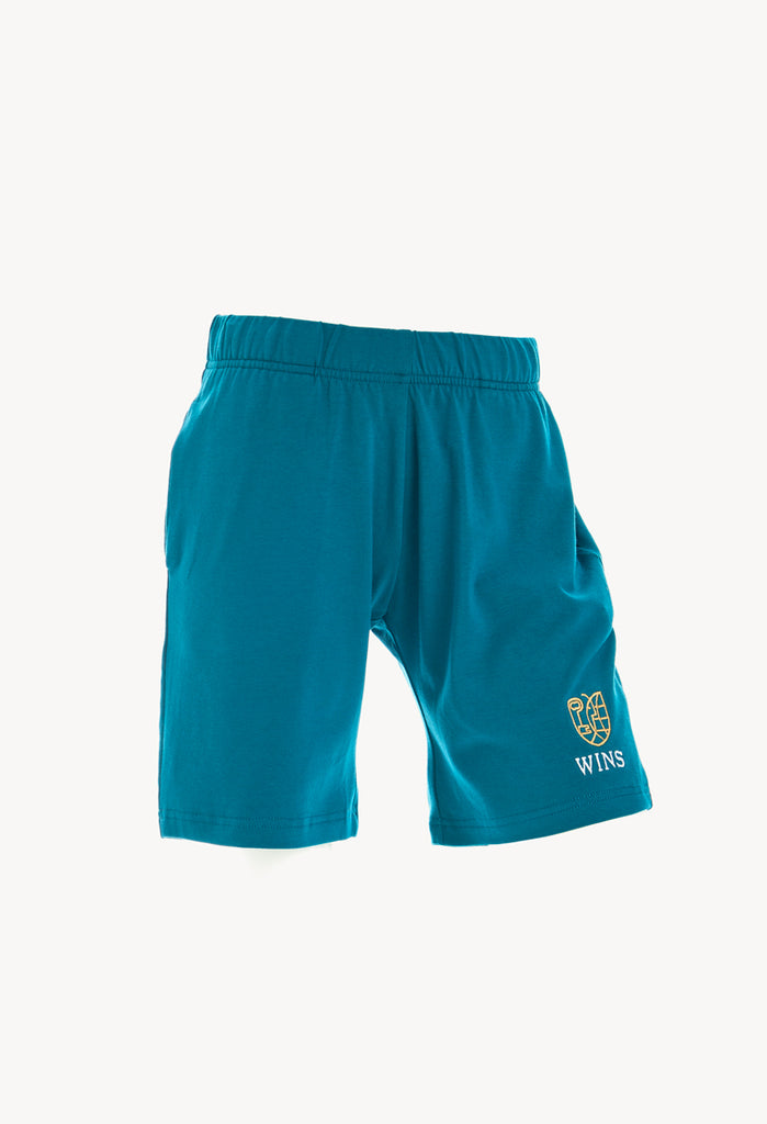 WINS | Shorts | School Uniform | Happy Schoolwear
