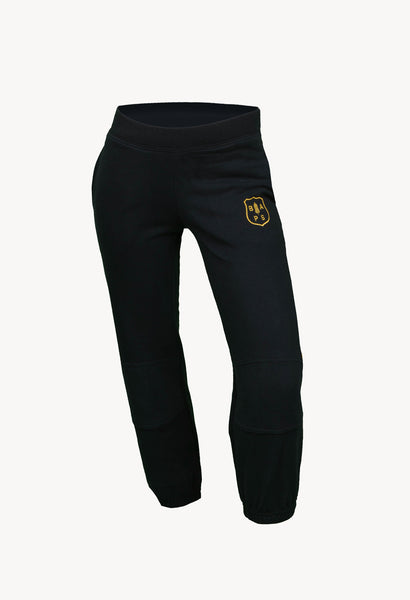 BAPS Sweatpants Unisex