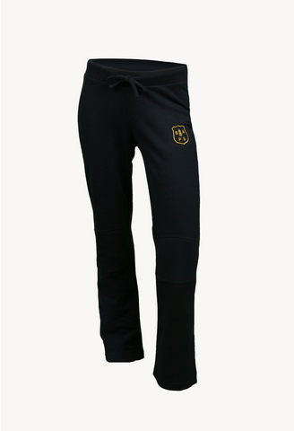 BAPS Sweatpants Unisex - spring-summer