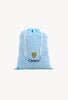 WINS - nome sulla Borsa Asilo - Name on Nursery Bag