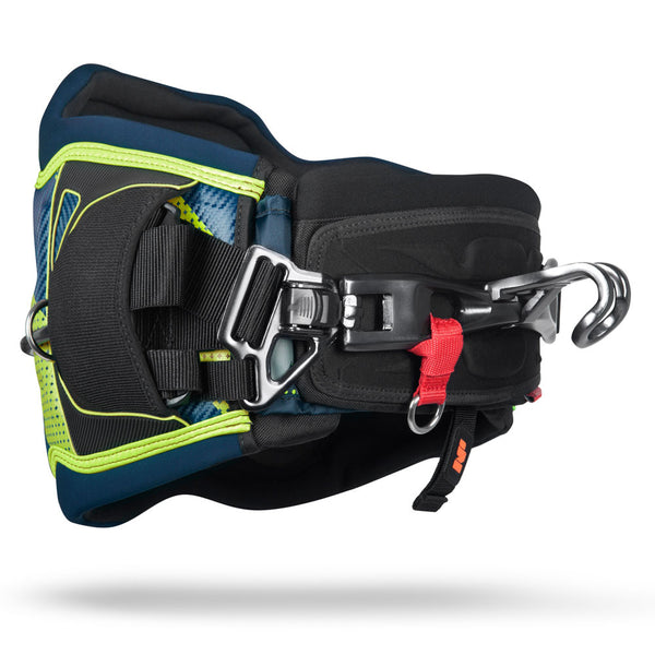 NP Mirage Hybrid Harness