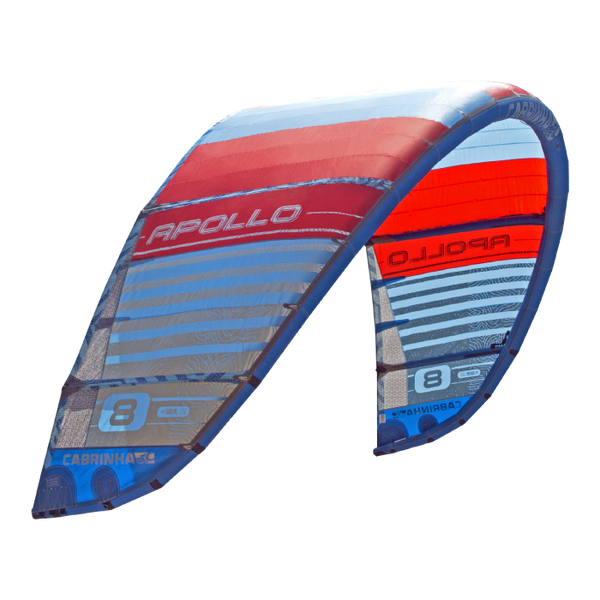 2017 APOLLO (freeride) KO