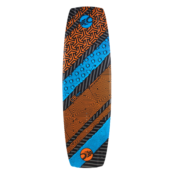 CBL (wakestyle/cable) BO