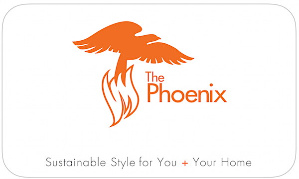 The Phoenix | $50 Gift Card