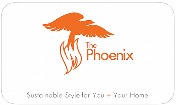 The Phoenix | $25 Gift Card