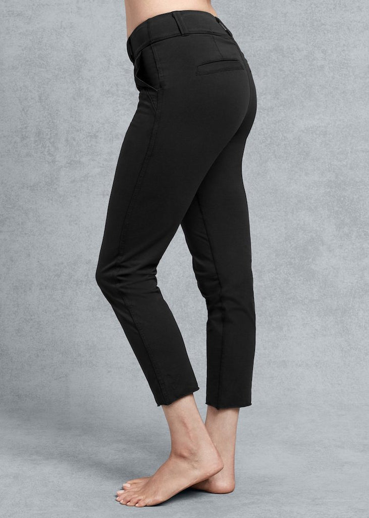 Frank & Eileen | Billion Dollar Pant | Stretch Trouser Leggings