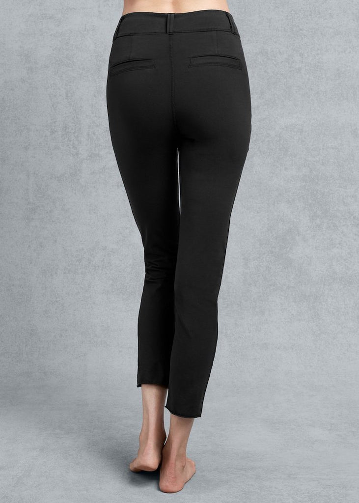 Frank & Eileen | Stretch Trouser Leggings