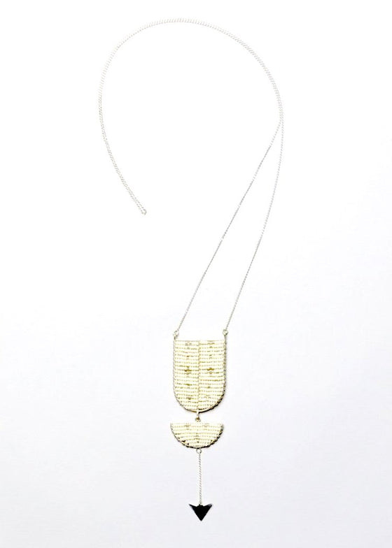 Neema Necklace