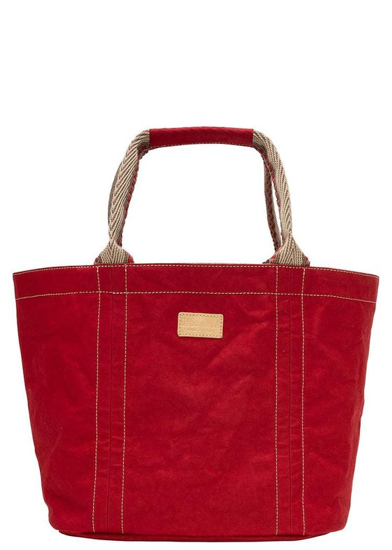 UASHMAMA | Small Sydney Bag | Palio