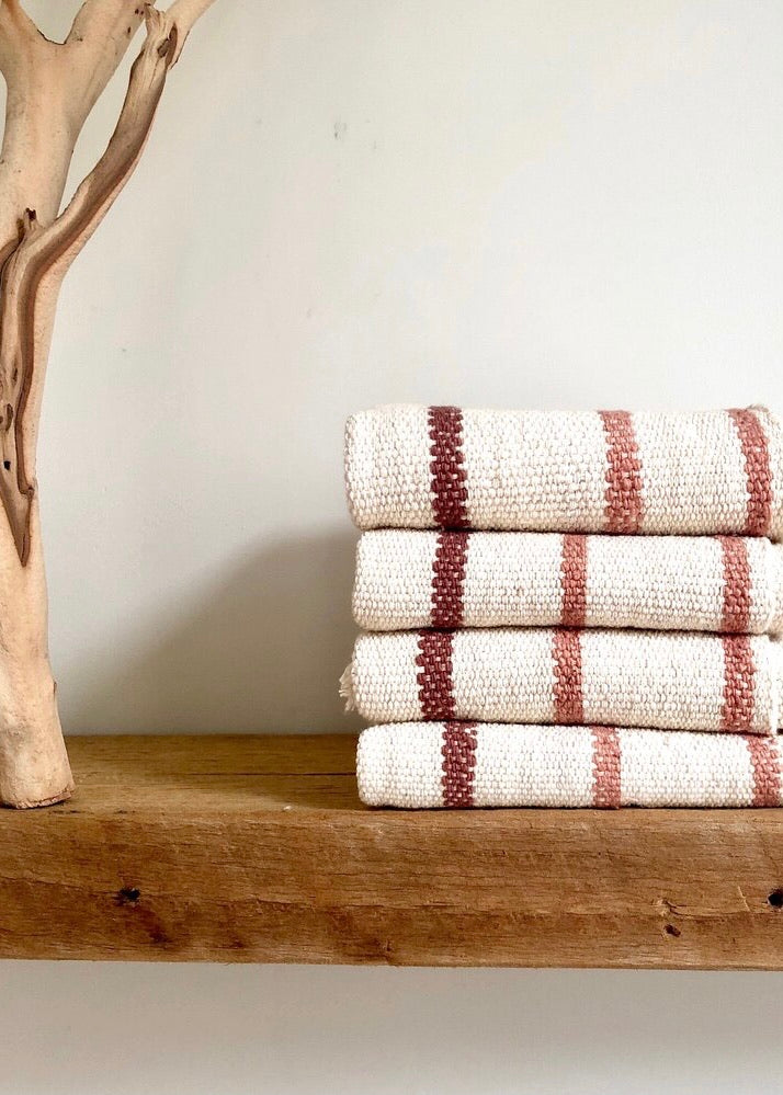 Organic Cotton Placemats
