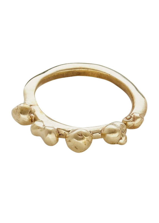 Julie Cohn | Ripple Ring