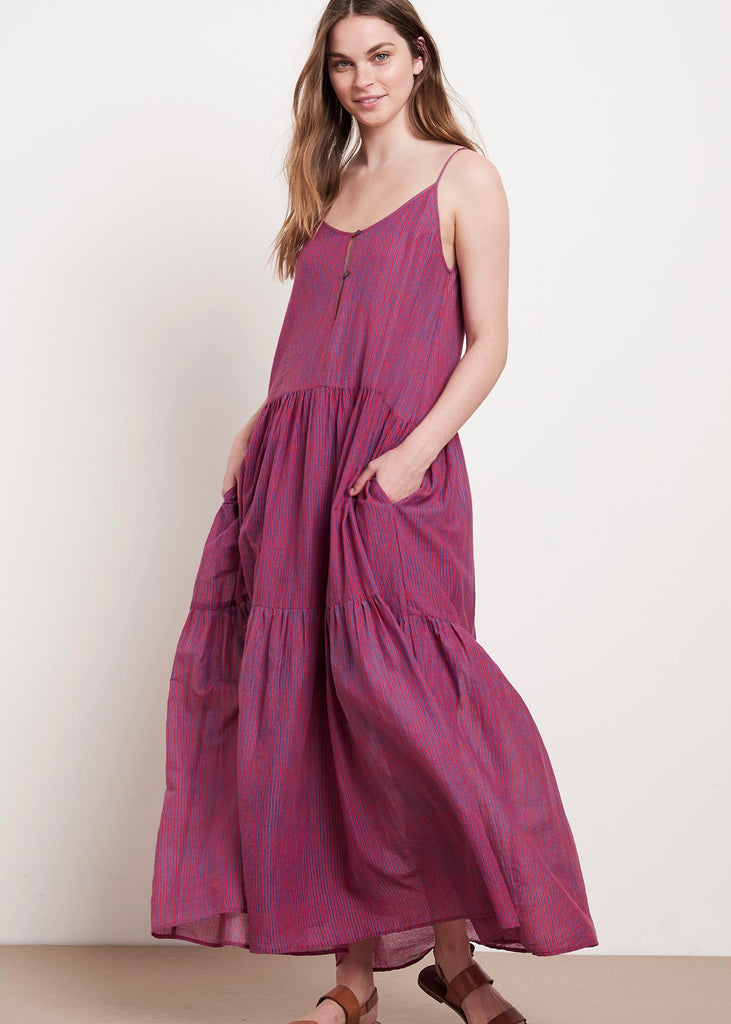 Velvet by Graham & Spencer | Steffi Dress