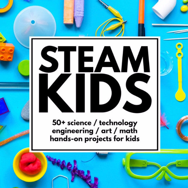 Science Projects Book Pdf