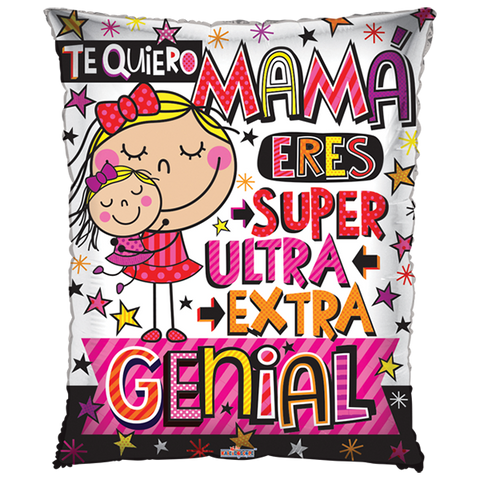 KA20RCV2STD-GB-MAMI ERES SUPER