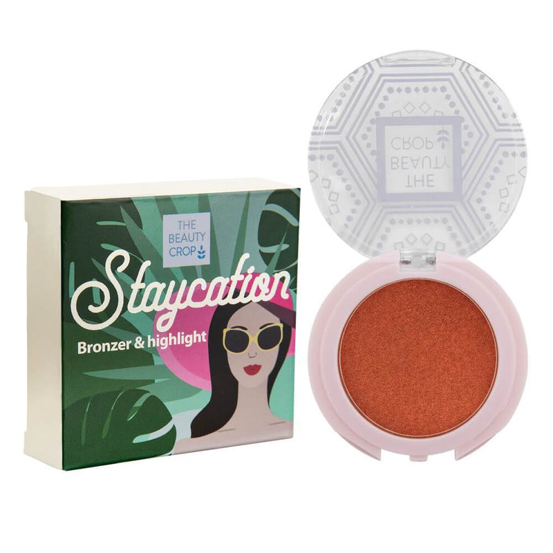 Staycation Highlighter