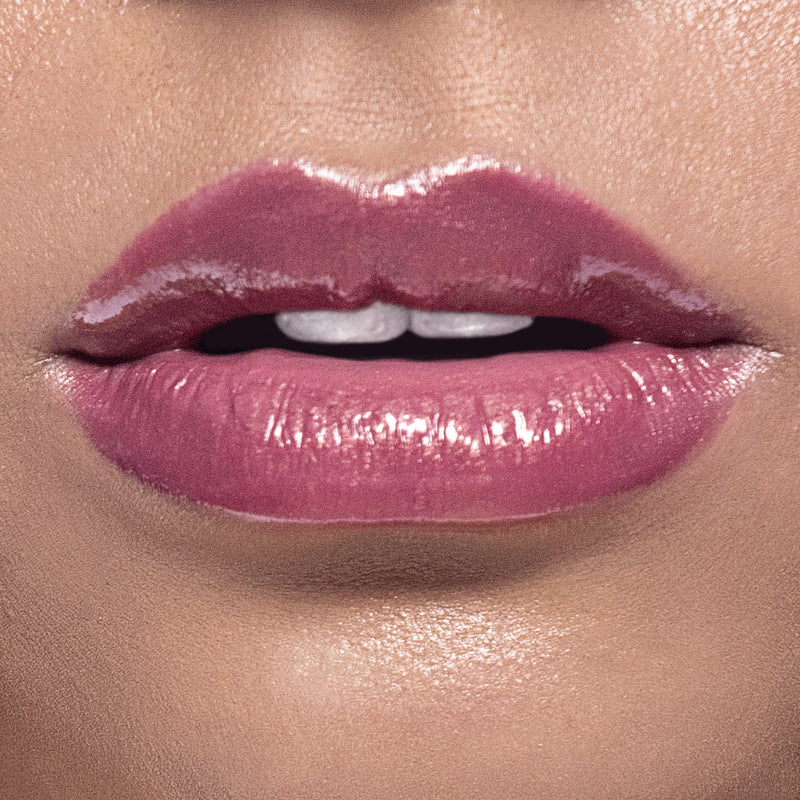 Lip Brulee - Gumdrop - The Beauty Crop