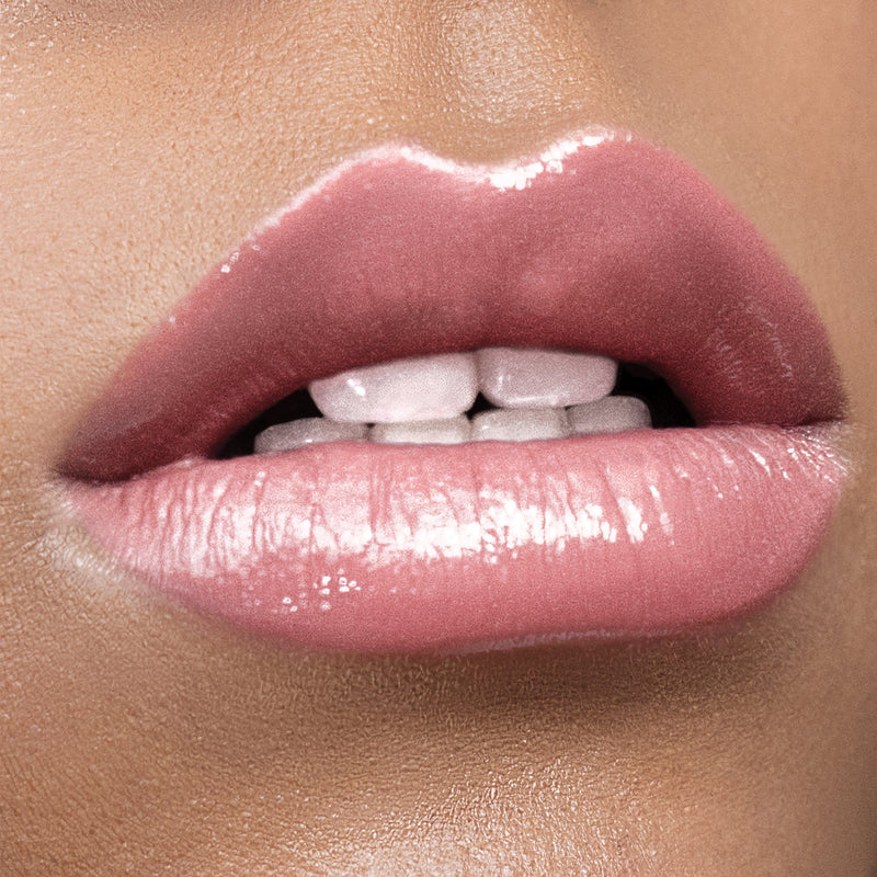Lip Brulee - Candy Floss - The Beauty Crop