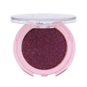 Single Pan Eyeshadow - Seren