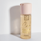Coco Gold Mist