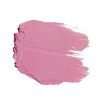 Blush Duo - Mauve-ulous - The Beauty Crop