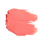 Blush Duo - Papaya Don't Preach - The Beauty Crop