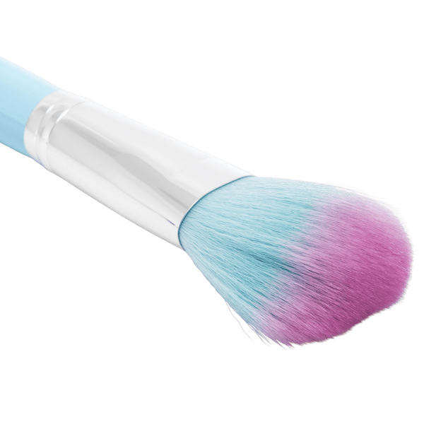 Powder Brush: F203 - The Beauty Crop