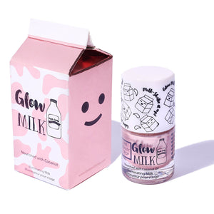 Glow Milk Liquid Highlighter - The Beauty Crop