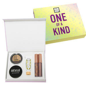 """One of a Kind"" Makeup Kit"