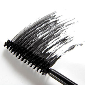 Fabulous Flocking Lashes Mascara - The Beauty Crop