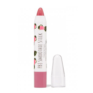 Lip Crayon Set - PBJ Pucker Up & Play Lipstick Set - The Beauty Crop