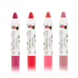 """Retro"" Lip Crayon Set"