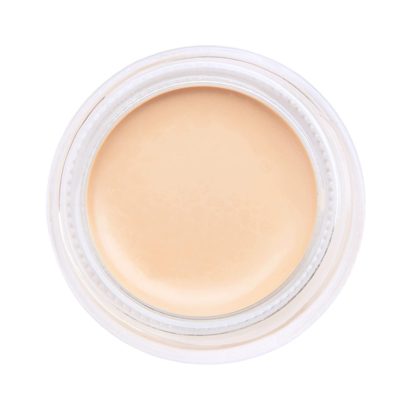 Stuck On You Eyeshadow Primer