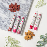 PBJ Smoothie Stick Lip Crayon