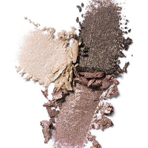 3 Amigos Eyeshadow Trio