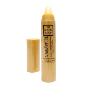 Glamazon Stick Highlight Crayon - The Beauty Crop